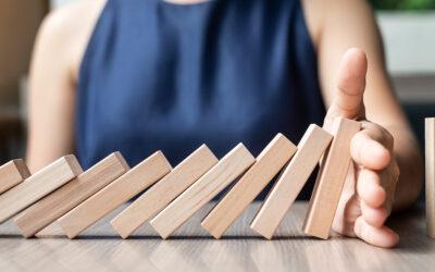 Managing Risk in Practice Q&A
