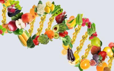 Nutrigenomics Q&A