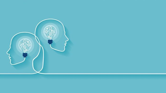 Cognitive Behaviour Therapy use in dietetic practice Q&A